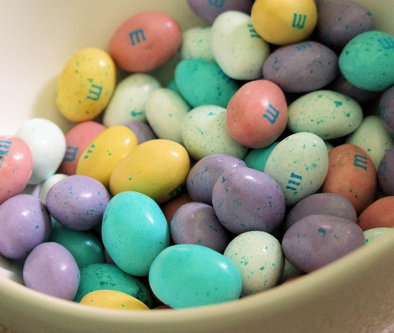 Easter_031