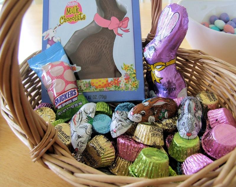 Easter_033_2